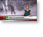 Direct Democracy Video: US Gov. acknowledges Syrian rebels used WMDs