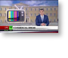 Direct Democracy Video: Greek media blocks direct democracy - pays the price