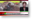 Direct Democracy Video: Cameron's FSA 'rebels' celebrate their latest war crimes