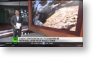 Direct Democracy Video: Cameron's Syrian 'rebels' [Al'Qaeda and Co.] hold 200 civilians as human shields