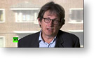 Direct Democracy Video: The Guardian's Alan Rusbridger describes how Gov. abused anti-terror laws