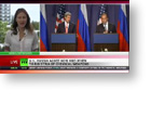 Direct Democracy Video: US and Russia agree on dismantling Syria WMDs - US admits FSA 'rebels' could have used WMDs