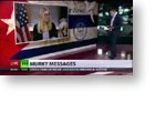Direct Democracy Video: US meddles again - US knew Cuban anti-Castro Twitter campaign was against int. law