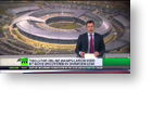 Direct Democracy Video: GCHQ unlawfully rigging web polls - GCHQ chief lied to Commons hearing but won't be recalled