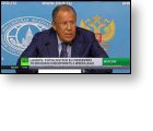 Direct Democracy Video: Russia's perspective; NATO containment, Ukraine and Flight MH17