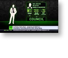 Direct Democracy Video: Councils forced by Cameron to sell your name and address to marketing firms